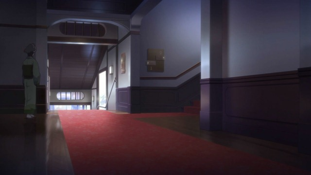 [HorribleSubs] Hanasaku Iroha - 26 [720p].mkv_snapshot_15.44_[2011.09.26_21.31.29]