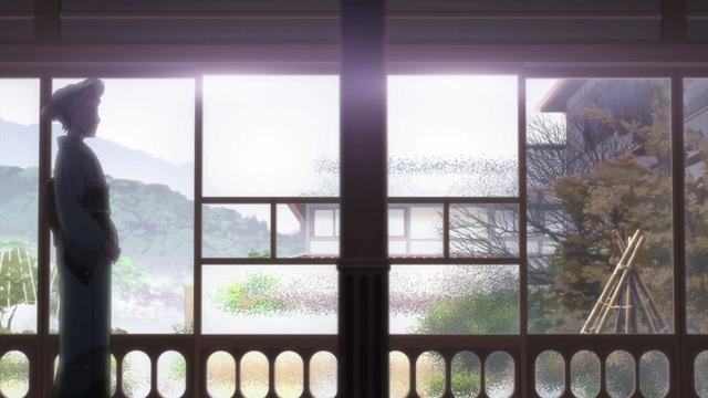 [HorribleSubs] Hanasaku Iroha - 26 [720p].mkv_snapshot_15.50_[2011.09.26_21.03.16]
