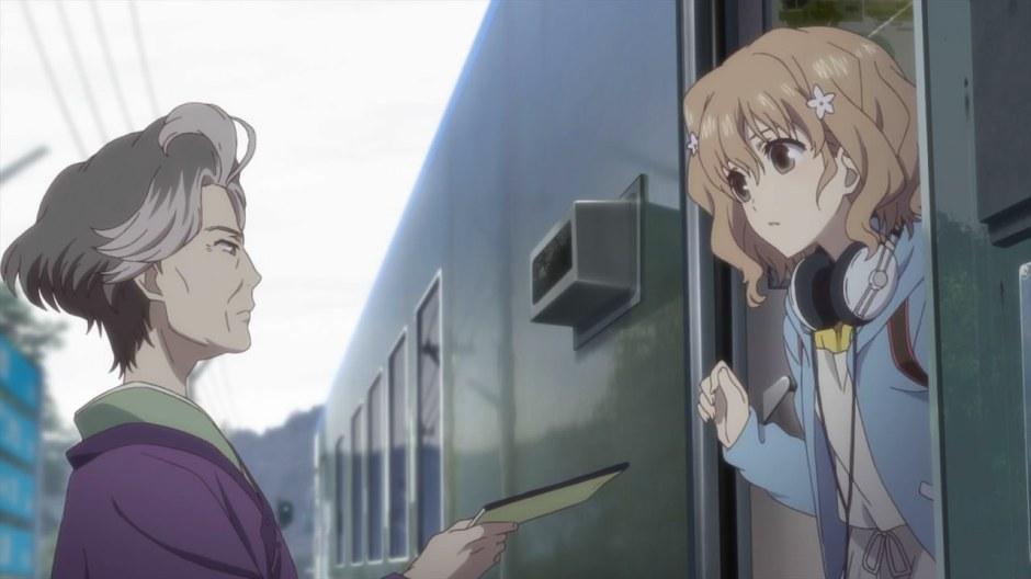 [HorribleSubs] Hanasaku Iroha - 26 [720p].mkv_snapshot_18.35_[2011.09.26_21.34.44]