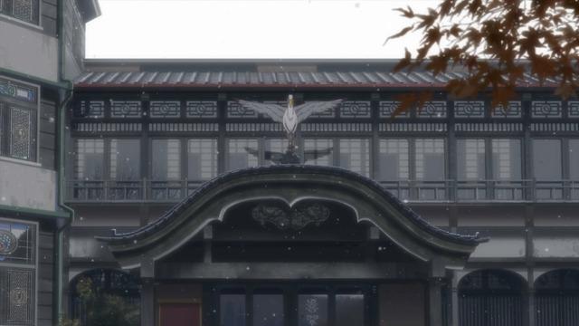 [HorribleSubs] Hanasaku Iroha - 26 [720p].mkv_snapshot_19.28_[2011.09.26_21.36.16]