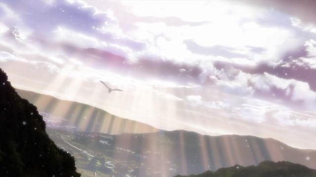 [HorribleSubs] Hanasaku Iroha - 26 [720p].mkv_snapshot_19.38_[2011.09.26_21.36.30]