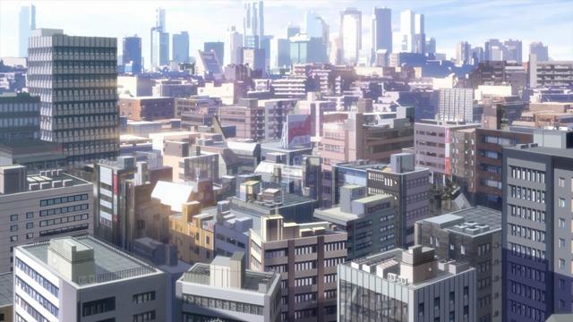 [HorribleSubs] Hanasaku Iroha - 26 [720p].mkv_snapshot_21.05_[2011.09.26_21.38.46]