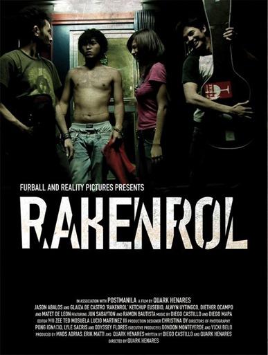 rakenrol poster 2