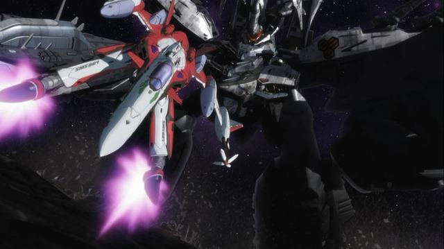 [Commie] Macross Frontier the Movie ~Sayonara no Tsubasa~ [BD 1080p AAC] [66AE8F11].mkv_snapshot_01.26.25_[2011.10.30_15.40.28]