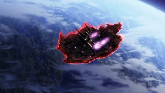 [Commie] Macross Frontier the Movie ~Sayonara no Tsubasa~ [BD 1080p AAC] [66AE8F11].mkv_snapshot_01.26.32_[2011.10.30_15.41.05]