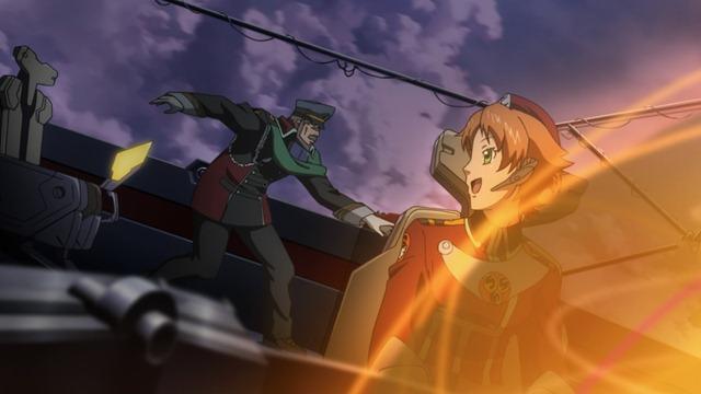 [Commie] Macross Frontier the Movie ~Sayonara no Tsubasa~ [BD 1080p AAC] [66AE8F11].mkv_snapshot_01.26.52_[2011.10.30_15.42.32]