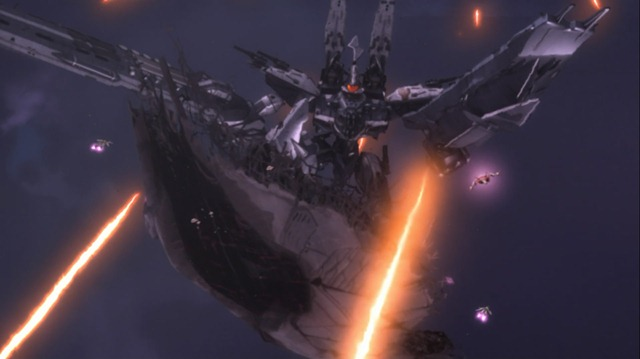 [Commie] Macross Frontier the Movie ~Sayonara no Tsubasa~ [BD 1080p AAC] [66AE8F11].mkv_snapshot_01.26.55_[2011.10.30_15.42.42]