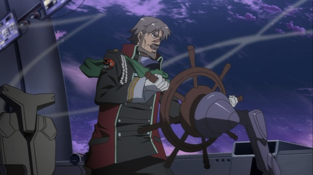 [Commie] Macross Frontier the Movie ~Sayonara no Tsubasa~ [BD 1080p AAC] [66AE8F11].mkv_snapshot_01.35.07_[2011.10.30_15.52.42]