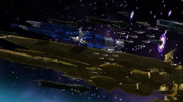 [Commie] Macross Frontier the Movie ~Sayonara no Tsubasa~ [BD 1080p AAC] [66AE8F11].mkv_snapshot_01.35.55_[2011.10.30_15.55.43]