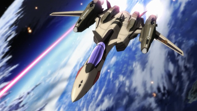 [Commie] Macross Frontier the Movie ~Sayonara no Tsubasa~ [BD 1080p AAC] [66AE8F11].mkv_snapshot_01.35.58_[2011.10.30_16.34.45]