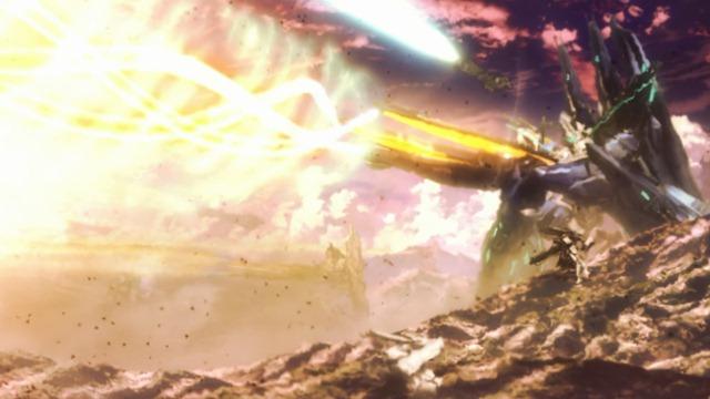 [Commie] Macross Frontier the Movie ~Sayonara no Tsubasa~ [BD 1080p AAC] [66AE8F11].mkv_snapshot_01.45.29_[2011.10.30_18.34.25]