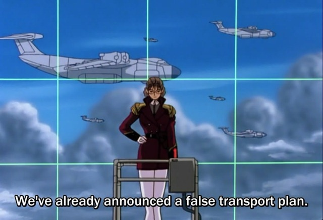 [EG]Gundam_Wing_Remastered_10_[7B9458BB].mkv_snapshot_06.03_[2011.10.20_12.08.51]