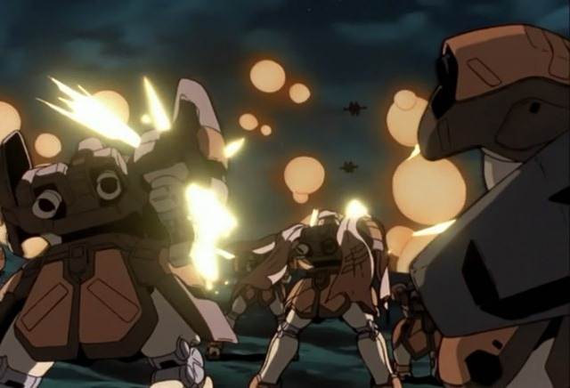 [EG]Gundam_Wing_Remastered_10_[7B9458BB].mkv_snapshot_11.39_[2011.10.20_12.10.35]
