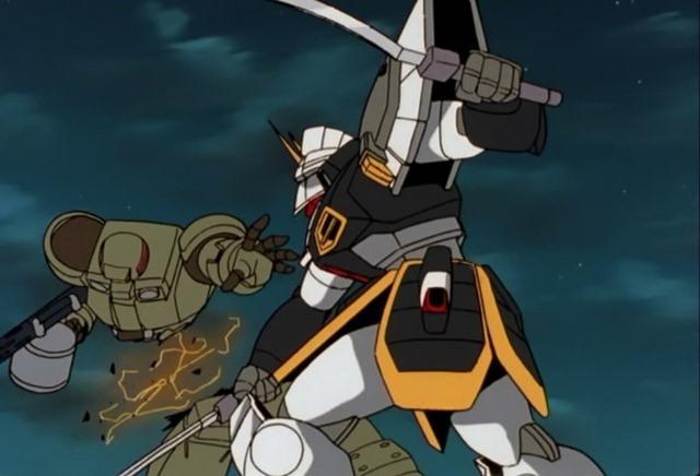[EG]Gundam_Wing_Remastered_10_[7B9458BB].mkv_snapshot_12.01_[2011.10.20_12.11.19]