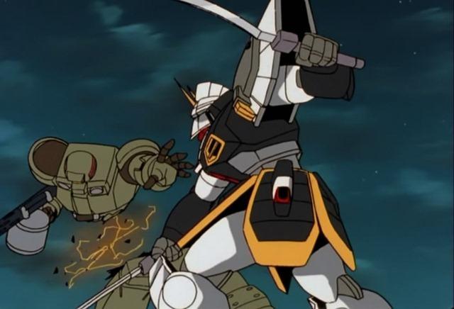 [EG]Gundam_Wing_Remastered_10_[7B9458BB].mkv_snapshot_12.01_[2011.10.20_12.11.19]