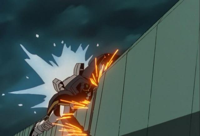 [EG]Gundam_Wing_Remastered_10_[7B9458BB].mkv_snapshot_12.19_[2011.10.20_12.12.14]