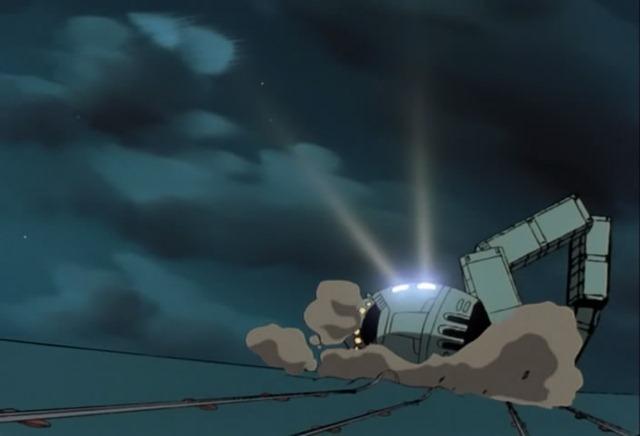 [EG]Gundam_Wing_Remastered_10_[7B9458BB].mkv_snapshot_12.29_[2011.10.20_12.12.29]