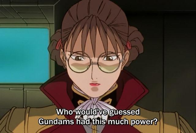 [EG]Gundam_Wing_Remastered_10_[7B9458BB].mkv_snapshot_16.33_[2011.10.20_12.13.55]