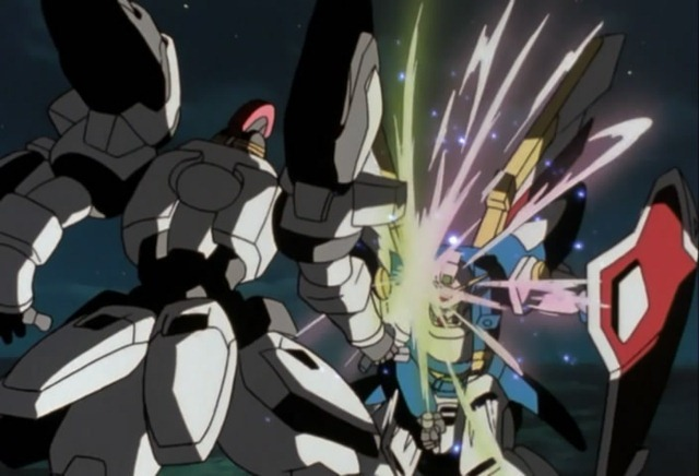 [EG]Gundam_Wing_Remastered_10_[7B9458BB].mkv_snapshot_17.27_[2011.10.20_12.14.47]