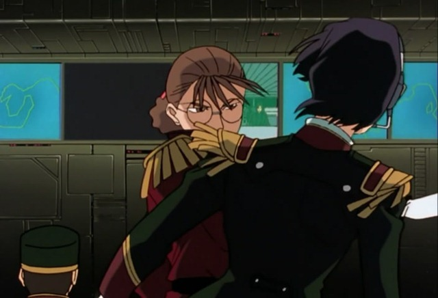[EG]Gundam_Wing_Remastered_10_[7B9458BB].mkv_snapshot_18.16_[2011.10.20_12.15.26]