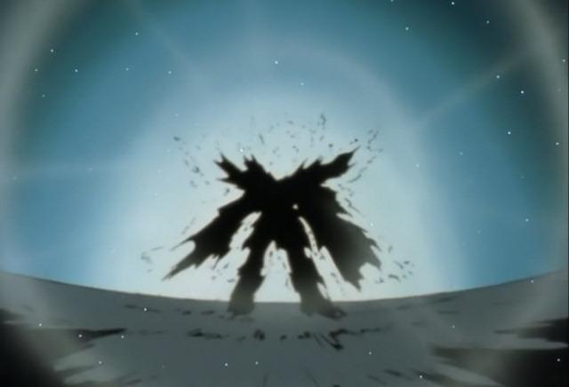 [EG]Gundam_Wing_Remastered_10_[7B9458BB].mkv_snapshot_19.56_[2011.10.20_11.29.49]