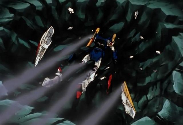 [EG]Gundam_Wing_Remastered_10_[7B9458BB].mkv_snapshot_20.18_[2011.10.20_11.30.15]