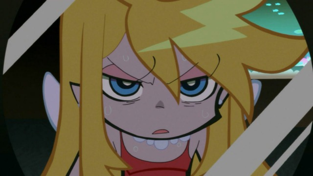 [HorribleSubs] Panty and Stocking with Garterbelt - 12 [720p].mkv_snapshot_14.39_[2010.12.18_07.31.41]