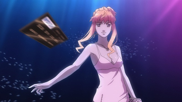 Macross_Frontier_The_False_Songstress_[1080p,BluRay,x264]_-_THORA.mkv_snapshot_01.26.23_[2010.11.15_15.14.04]