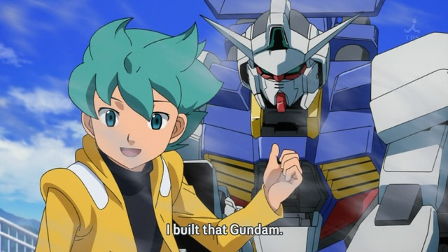 [sage]_Mobile_Suit_Gundam_AGE_-_02_[720p][10bit][26F41121].mkv_snapshot_13.55_[2011.10.17_07.16.43] BEST PICKUP LINE EVER