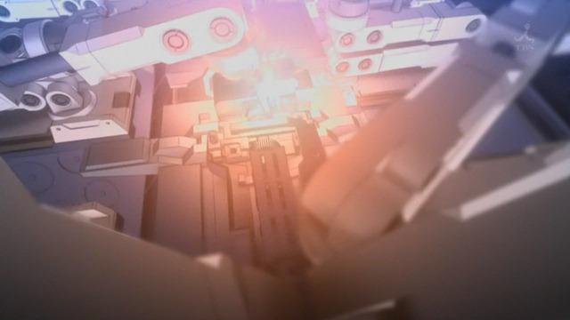 [sage]_Mobile_Suit_Gundam_AGE_-_02_[720p][10bit][26F41121].mkv_snapshot_20.10_[2011.10.17_07.18.46]