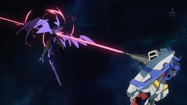 [sage]_Mobile_Suit_Gundam_AGE_-_03_[720p][10bit][CA6F22B7].mkv_snapshot_06.02_[2011.10.24_06.34.56]