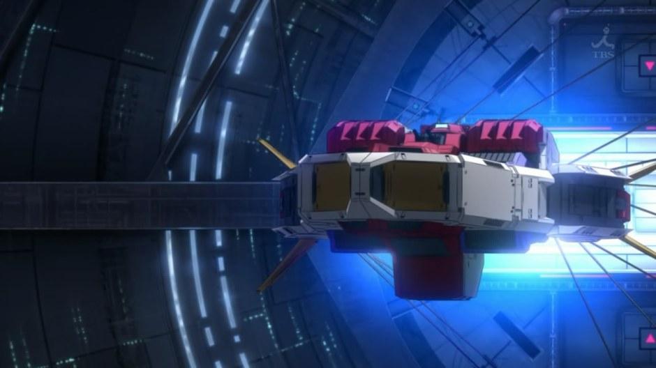 [sage]_Mobile_Suit_Gundam_AGE_-_03_[720p][10bit][CA6F22B7].mkv_snapshot_15.31_[2011.10.24_06.40.20]