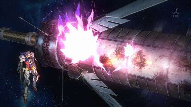 [sage]_Mobile_Suit_Gundam_AGE_-_03_[720p][10bit][CA6F22B7].mkv_snapshot_16.44_[2011.10.24_06.42.06]