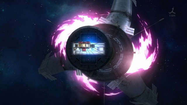 [sage]_Mobile_Suit_Gundam_AGE_-_03_[720p][10bit][CA6F22B7].mkv_snapshot_17.42_[2011.10.24_06.42.54]
