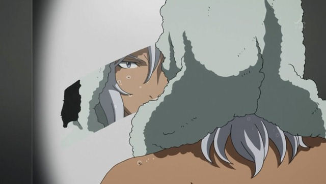 [sage]_Mobile_Suit_Gundam_AGE_-_04_[480p][C3FF15A2].mkv_snapshot_00.30_[2011.10.31_07.36.07]