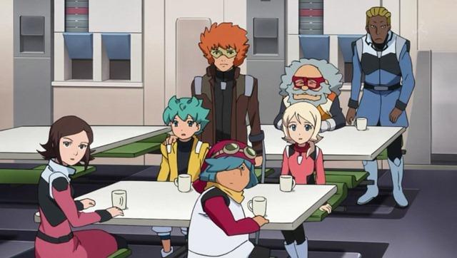 [sage]_Mobile_Suit_Gundam_AGE_-_04_[480p][C3FF15A2].mkv_snapshot_06.35_[2011.10.31_07.38.57]