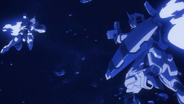 [sage]_Mobile_Suit_Gundam_AGE_-_04_[480p][C3FF15A2].mkv_snapshot_14.01_[2011.10.31_07.40.47]