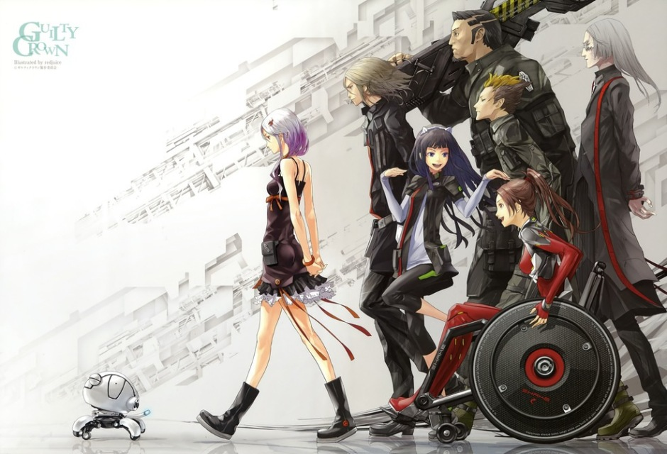 [animepaper.net]picture-standard-anime-guilty-crown-guilty-crown-picture-205357-suemura-preview-192b7460