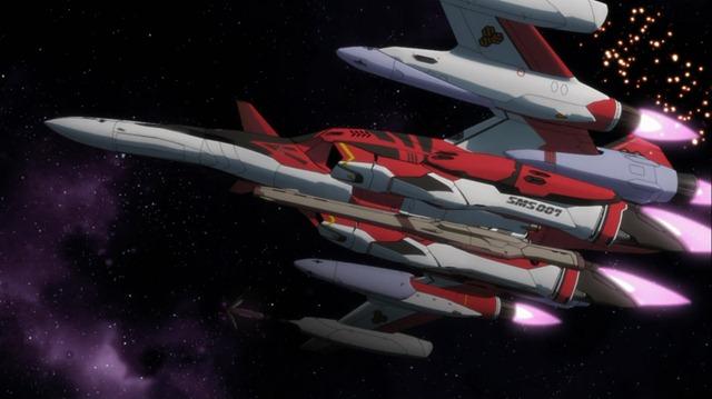[Commie] Macross Frontier the Movie ~Sayonara no Tsubasa~ [BD 1080p AAC] [66AE8F11].mkv_snapshot_01.23.48_[2011.10.30_15.32.07]