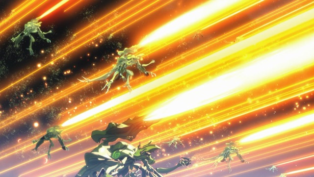 [Commie] Macross Frontier the Movie ~Sayonara no Tsubasa~ [BD 1080p AAC] [66AE8F11].mkv_snapshot_01.24.16_[2011.11.13_16.57.56]