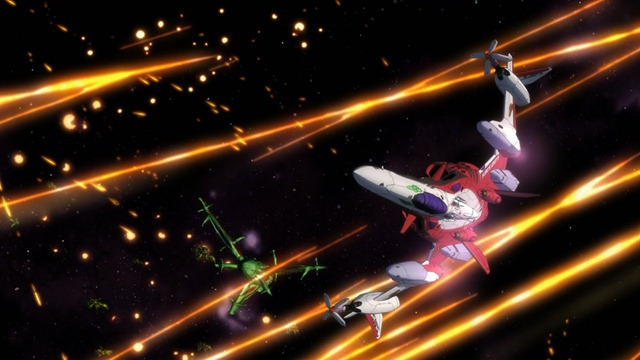 [Commie] Macross Frontier the Movie ~Sayonara no Tsubasa~ [BD 1080p AAC] [66AE8F11].mkv_snapshot_01.24.19_[2011.11.13_16.58.27]