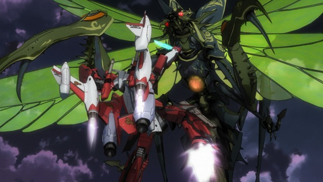 [Commie] Macross Frontier the Movie ~Sayonara no Tsubasa~ [BD 1080p AAC] [66AE8F11].mkv_snapshot_01.27.51_[2011.10.30_15.44.13]