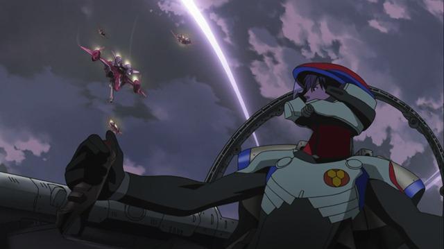 [Commie] Macross Frontier the Movie ~Sayonara no Tsubasa~ [BD 1080p AAC] [66AE8F11].mkv_snapshot_01.39.27_[2011.11.13_16.53.08]