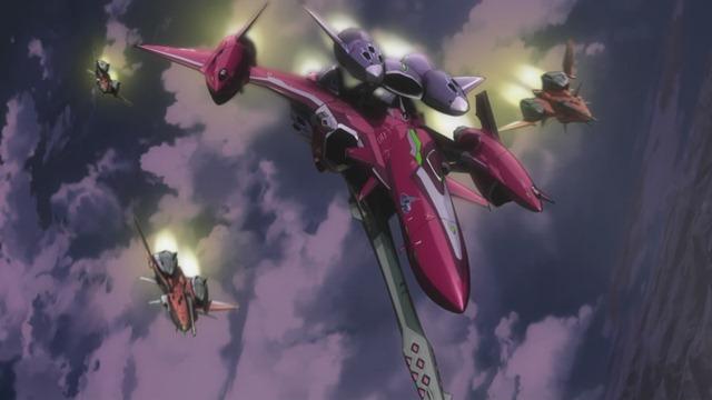 [Commie] Macross Frontier the Movie ~Sayonara no Tsubasa~ [BD 1080p AAC] [66AE8F11].mkv_snapshot_01.39.33_[2011.11.13_16.53.27]