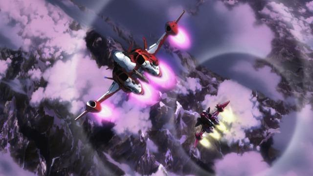 [Commie] Macross Frontier the Movie ~Sayonara no Tsubasa~ [BD 1080p AAC] [66AE8F11].mkv_snapshot_01.40.33_[2011.11.13_16.56.07]