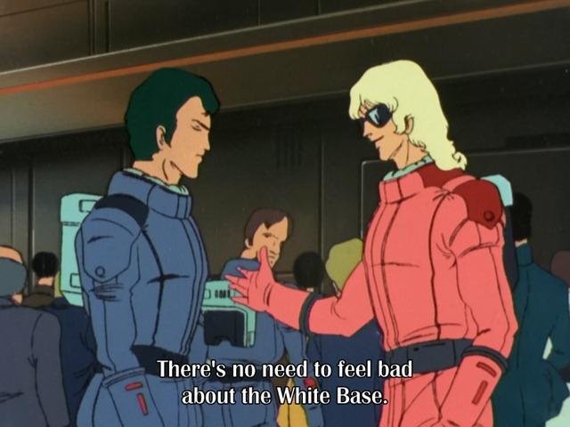[EG]Zeta_Gundam_10_BD[30D31615].mkv_snapshot_21.12_[2011.11.21_11.00.07]