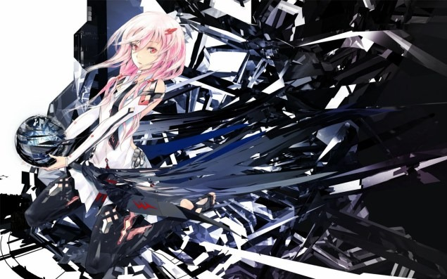 guilty_crown_7162_thumb