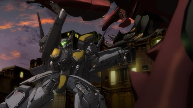 Macross_Frontier_The_False_Songstress_[1080p,BluRay,x264]_-_THORA.mkv_snapshot_00.22.38_[2011.11.13_16.41.04]
