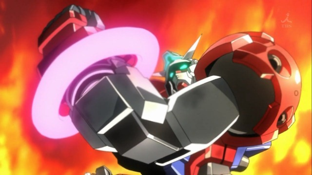 [한샛-Raws] Mobile Suit Gundam AGE - 08 (D-TBS 1280x720 x264 AAC).mp4_snapshot_08.06_[2011.11.28_06.28.16]