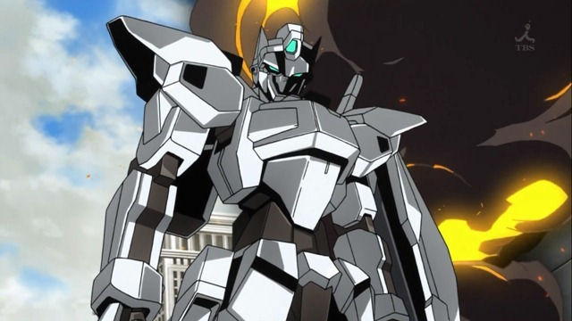 [한샛-Raws] Mobile Suit Gundam AGE - 08 (D-TBS 1280x720 x264 AAC).mp4_snapshot_17.05_[2011.11.28_07.09.21]